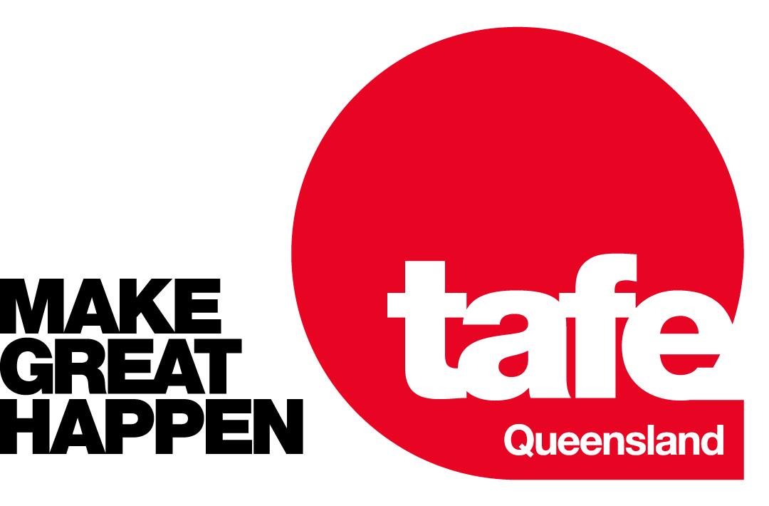 Tafe Queensland Skills Tech