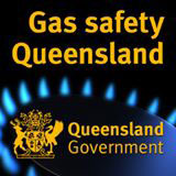 Gas Safety Queensland