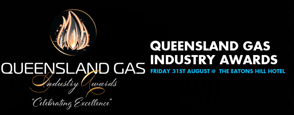 Gas Industry Awards